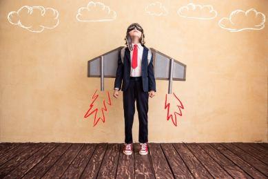 10-idees-recues-entrepreneurs