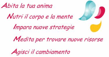 ANIMA_testo_PETALI_600ppi