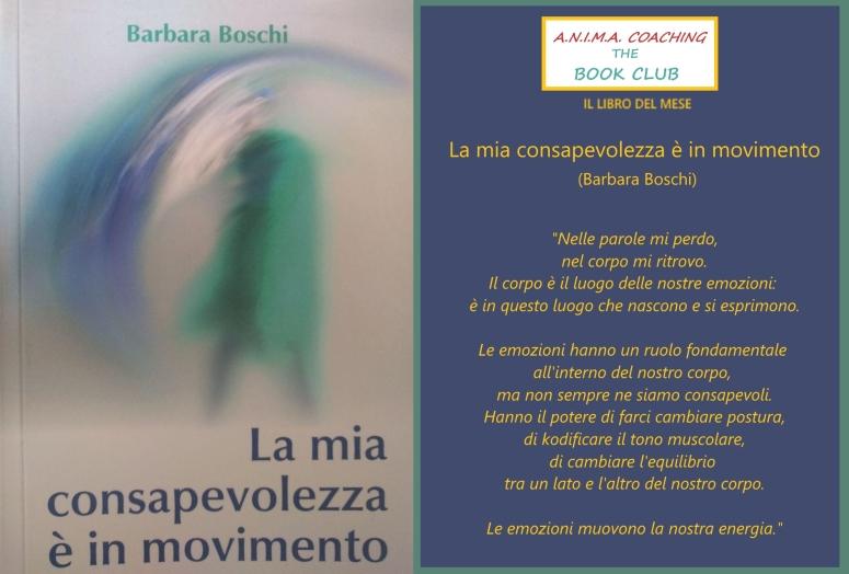 Barbara_giugno