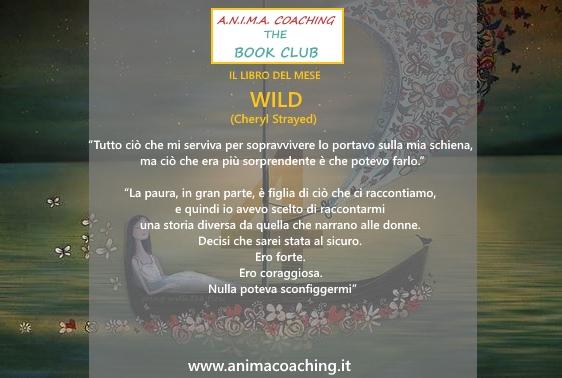 wild 4